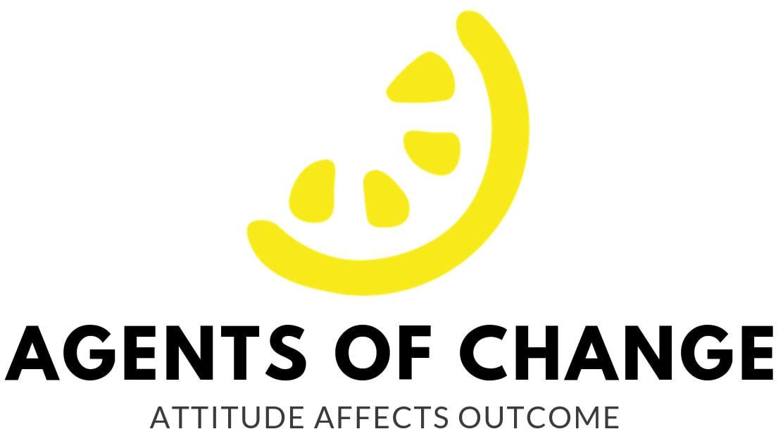 3dingen partner agents of change logo