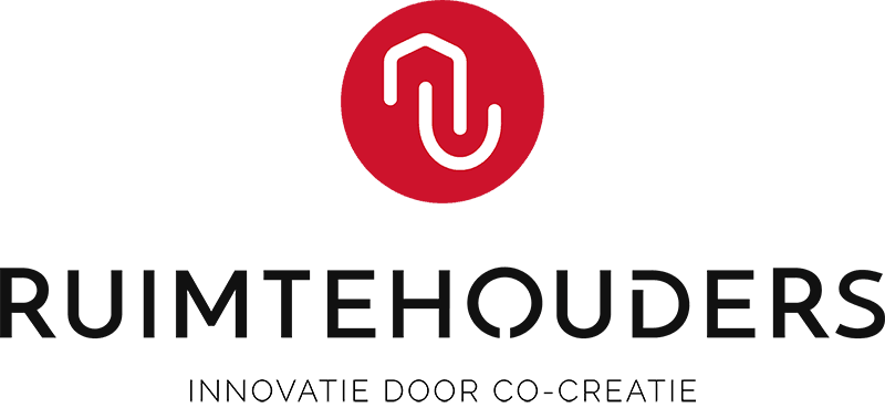 3dingen partner ruimtehouders logo